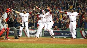 red sox10