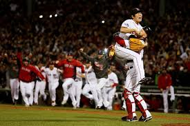 red sox9