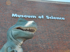 The_Museum_of_Science_in_-Museum_of_Science-3000000000868-500x375