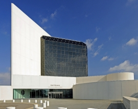 jfk_library_and_museum