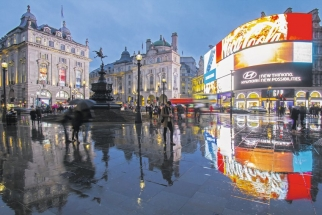 picadilly-circus-2016-5879049714dbf